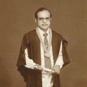 Bachelor of Arts Degree (B.A.) University of Sri Jayawardhanapura, Sri Lanka.