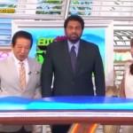 SekaiFushigi HakkenTV_2013-7
