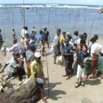 Srilanka-tao-san Fishing