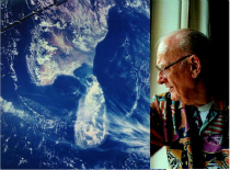 sir-arthur-clarke-and-sri-lanka-from-space