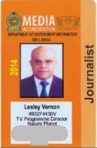 Media ID 2014